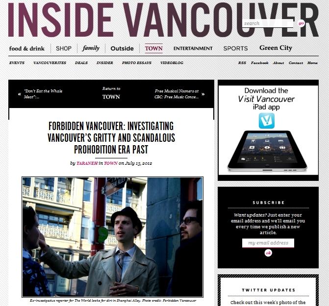 Inside-Vancouver-Blog-15