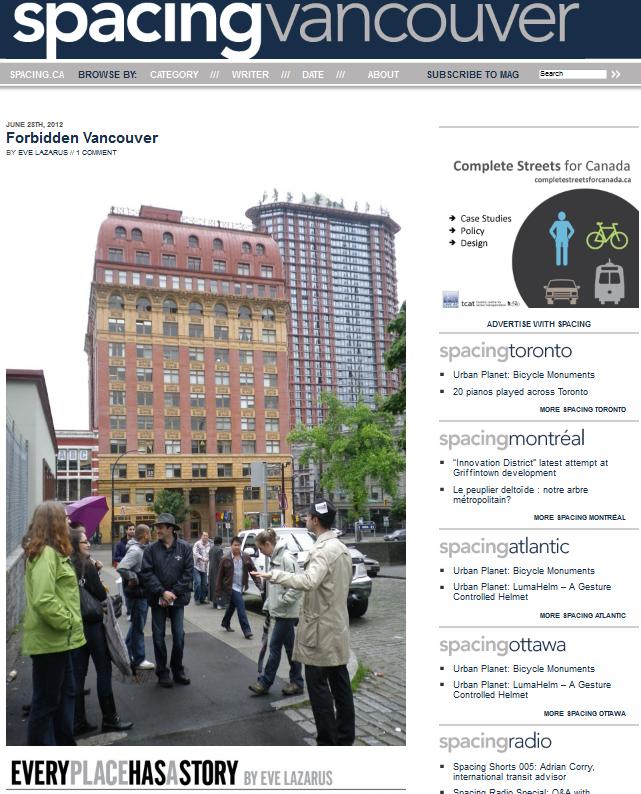 Spacing-Magazine-14