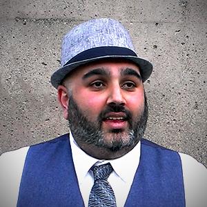 Forbidden-Vancouver-Storyteller-Aman-Johal