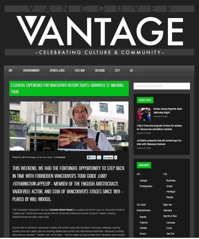 Van-Vantage-GSR-June-2013