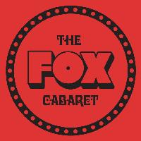 The Fox Cabaret - Who Killed Kraft Bier partner