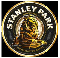 Stanley Park Brewing - Who Killed Kraft Bier partner