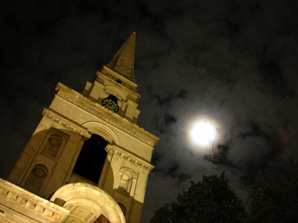 Jack the Ripper Tours - top 10 walking tours around the world
