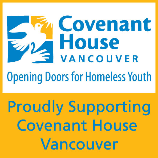 Image: Covenant House