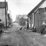 Hogans-alley-1937