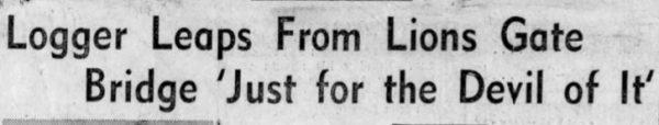 The Vancouver Sun, Dec 16, 1938