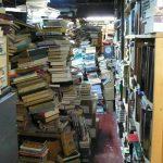 MacLeod's Books